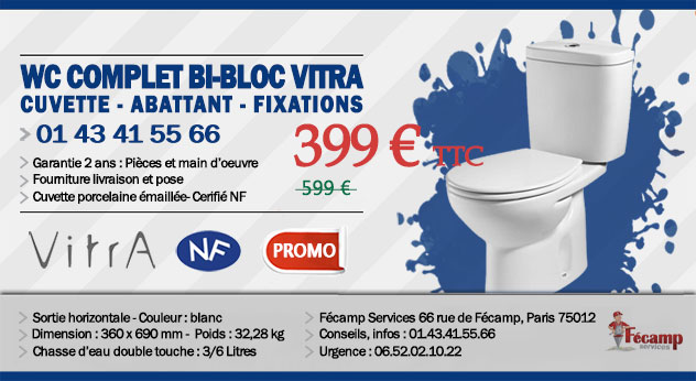 Promo-WC-complet-Vitra