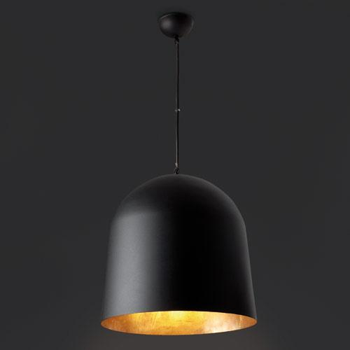 comment installer un luminaire suspension. Black Bedroom Furniture Sets. Home Design Ideas