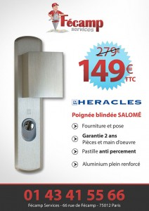 promo-heracles-blog
