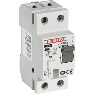 interrupteur-differentiel-debflex-30ma-40aac