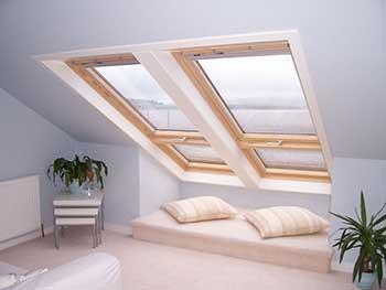 velux paris installation remplacement et d pannage. Black Bedroom Furniture Sets. Home Design Ideas
