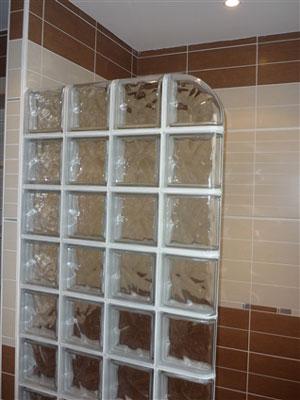 vitrier paris 19 r paration vitre cassee vitrage et. Black Bedroom Furniture Sets. Home Design Ideas