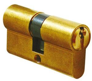 Prix barillet de porte cl dynamom trique hydraulique - Prix d un barillet de porte ...