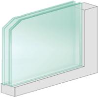 double vitrage paris triple vitrage et survitrage. Black Bedroom Furniture Sets. Home Design Ideas