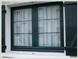 changer carreau fenetre double vitrage. Black Bedroom Furniture Sets. Home Design Ideas