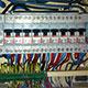 Installation tableau électrique Amiens
