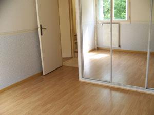 vitrier paris 17 r paration vitre cassee vitrage et miroiterie. Black Bedroom Furniture Sets. Home Design Ideas