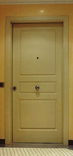 serrurier paris 11 depannage serrure ouverture de porte en urgence. Black Bedroom Furniture Sets. Home Design Ideas