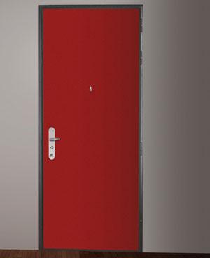 serrurier paris 17 depannage serrure ouverture de porte en urgence. Black Bedroom Furniture Sets. Home Design Ideas