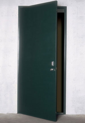 Serrurier paris 2 depannage serrure ouverture de porte for Installation porte blindee