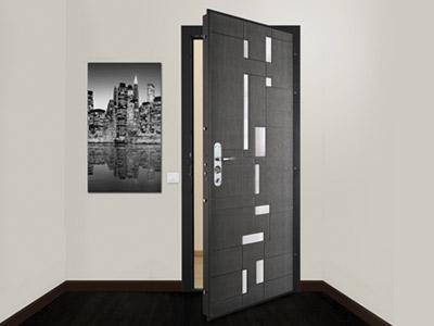 Serrurier picard paris installation de produits picard for Ouvrir une porte blindee