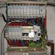 strasbourg-electricien-tableau-electrique